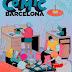 37º Comic Barcelona