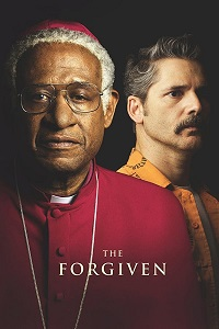 Watch The Forgiven Online Free in HD
