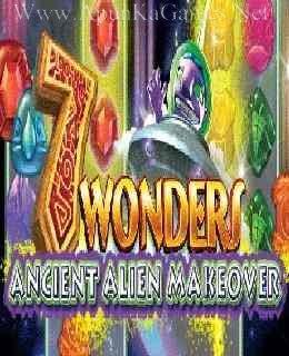 7 wonders 2 full download
