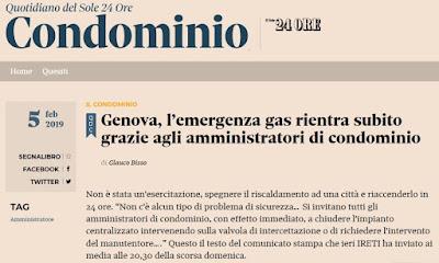 http://www.quotidianocondominio.ilsole24ore.com/art/il-condominio/2019-02-04/genova-l-emergenza-gas-rientra-subito-grazie-amministratori-condominio-171605.php?uuid=AFJw38F&refresh_ce=1