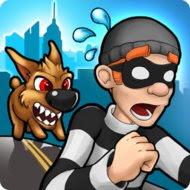 Download Robbery Bob Apk MOD