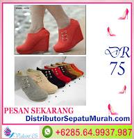 +62.8564.993.7987, Sepatu Wanita, Sepatu Wejes Remaja, Sepatu Wejes Online