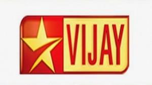 تردد قناة ستار فيجاي