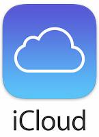 i Cloud Sign in
