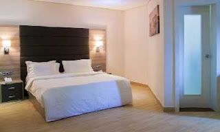 top-10-cheapest-hotels-in-victoria-island-lagos