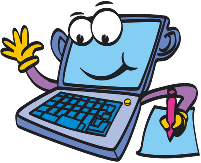 Cara Merawat Dan Memperpanjang Umur Pemakaian Laptop