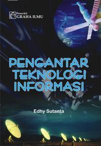 Katalog Lengkap Buku Teknik Informatika