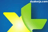 Lowongan Terbaru PT XL Axiata November 2015