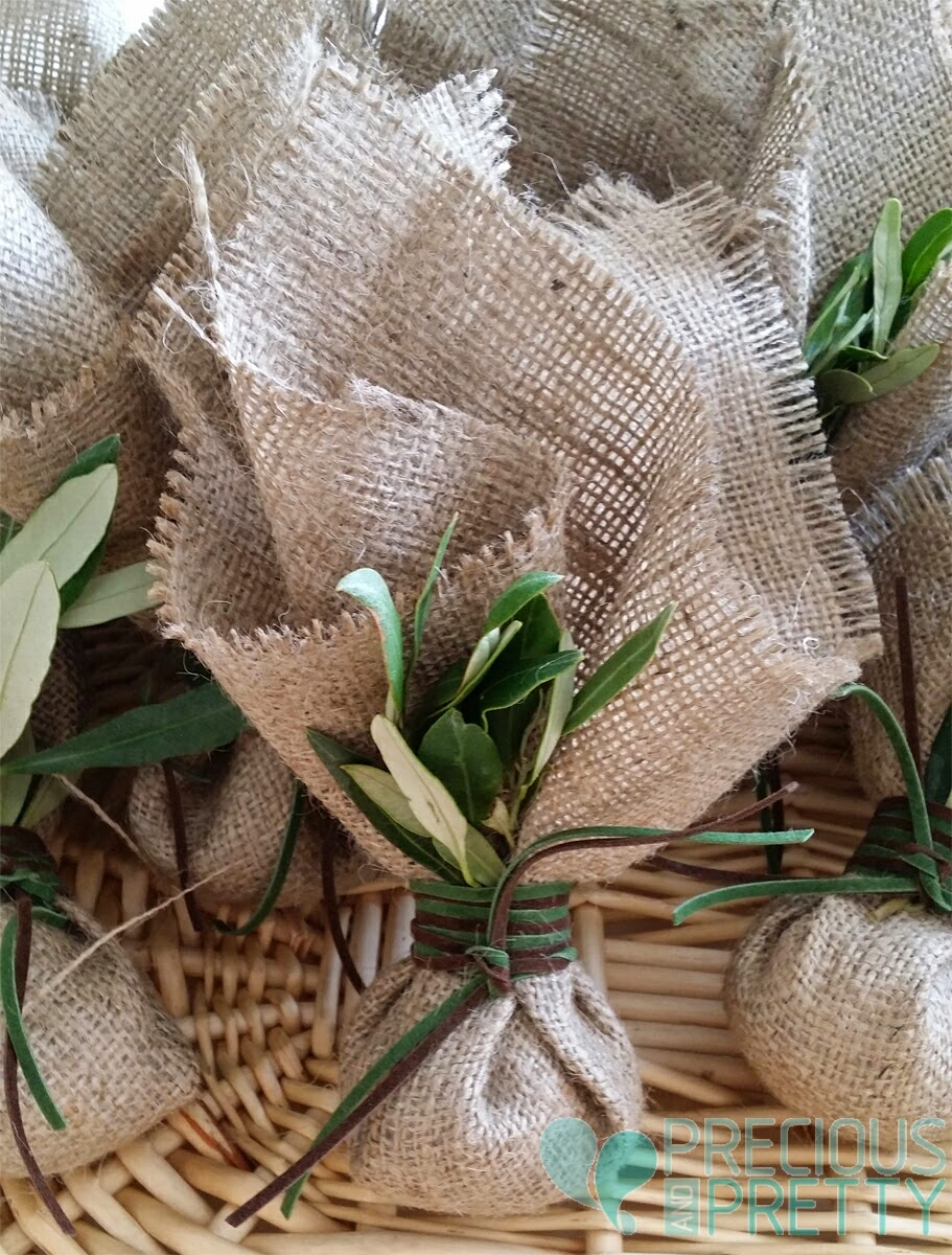 Weddings and the olive tree symbolism
