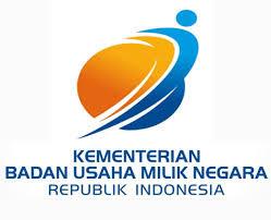 Lowongan Kerja Online Resmi Kementrian BUMN Jakarta Pusat