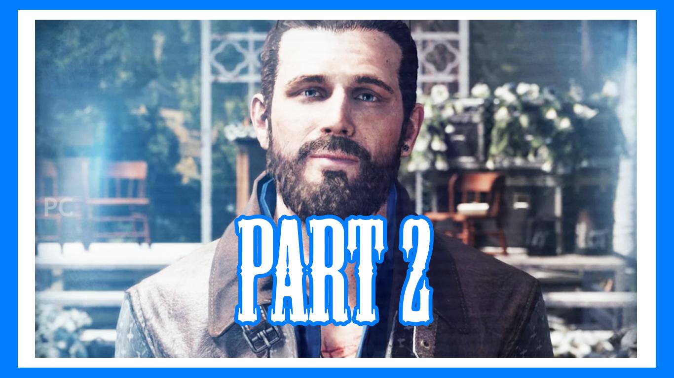 Far Cry 5 Malayalam Walkthrough Gameplay Part 2 John Seed Low End Pc