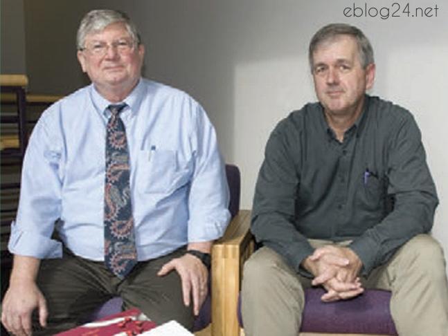 molecular biology principles and practice free pdf
