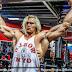 هل تتحول العضلات الى دهون بعد الانقطاع عن التدريب ؟