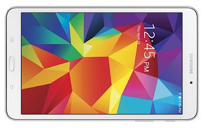 Samsung-Galaxy-Tab 4-8.0.jpg