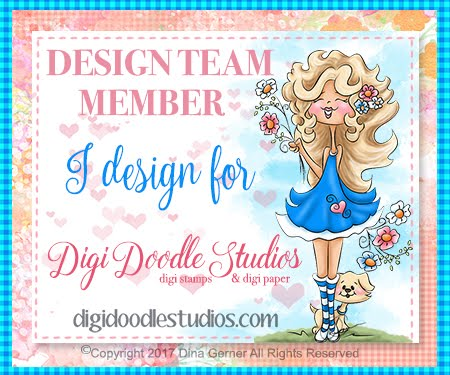 DIGI DOODLE STUDIOS DT From July 2017