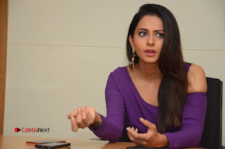 Actress Rakul Preet Singh Latest Stills in Beautiful Long Dress  0221.JPG