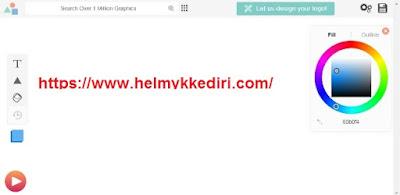 2. Logomakr