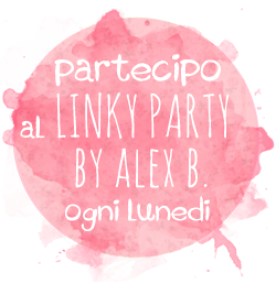 Linky Party 2015