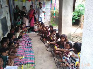information-to-children-clean-jharkhand