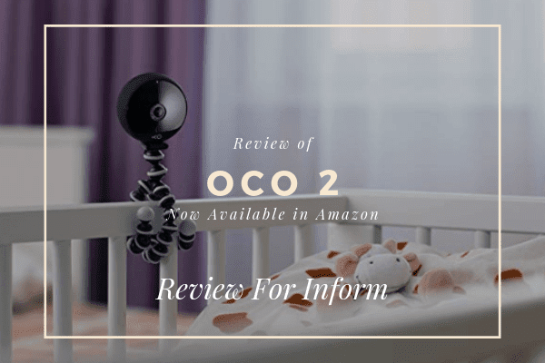 Review of Oco 2 || Available in Amazon