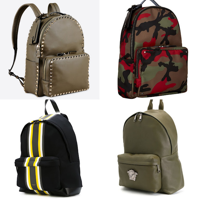 http://www.syriouslyinfashion.com/2016/05/lyst-backpack-wishlist.html