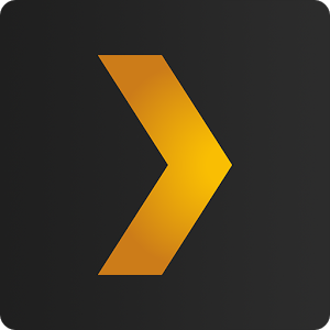 Plex%2Bfor%2BAndroid Plex for Android v4.6.3.383 Premium Apk Full Apps