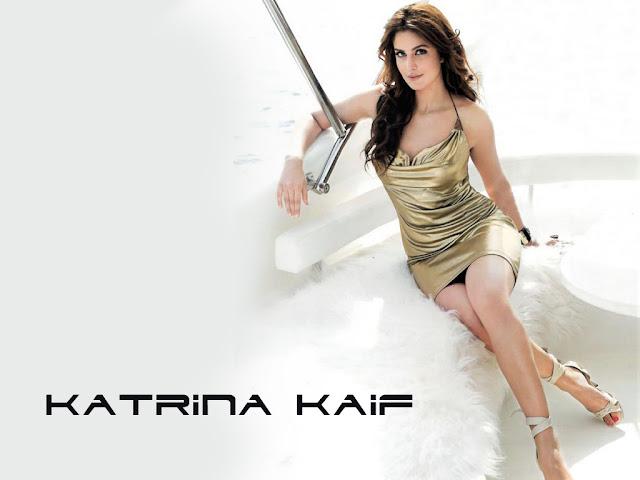 Katrina Kaif Images, Hot Photos & HD Wallpapers