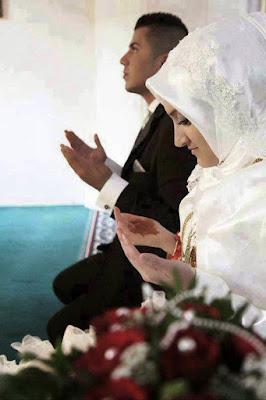 5 Godaan Ini Paling Sering Muncul Menjelang Pernikahan