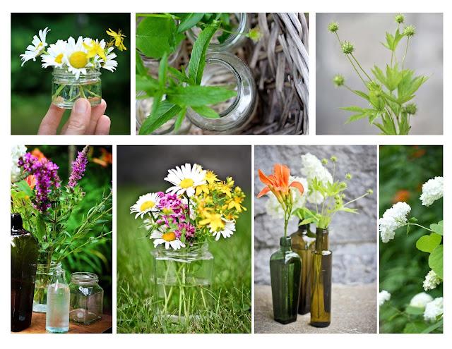 comment,faires,des,bouquets,naturelles,fleurs,blog,anthracite-aime,blogue