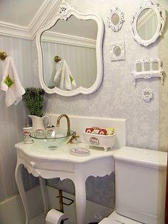 Banheiros-decorados-3