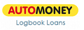 automoney-logo