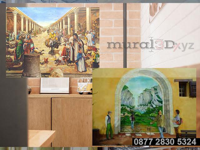 mural3d.xyz