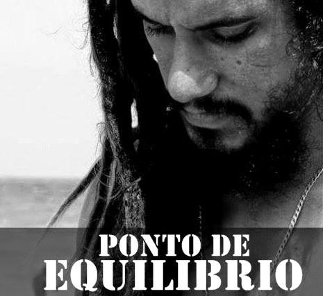 CD DE FANTASMAO NOVO BAIXAR
