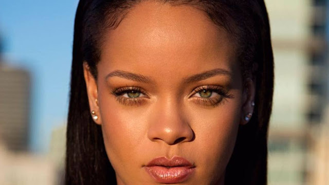 Rihanna Dem Haters ft. Dwane Husbands MP3, Video & Lyrics