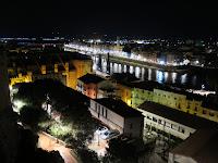 Nocturno Tortosa