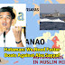 ARMM Gov Hataman Asks For Faster Boats To Deal With Abu Sayyaf Problem!