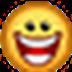 Megg Confirma que Haverá Festa de Despedida Antes do CP Desktop Acabar