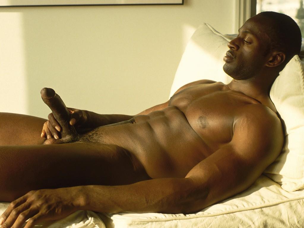 Красивые голые девушки домашнее фото негритянок