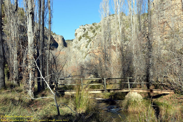 camino-estrechos-rio-ebron