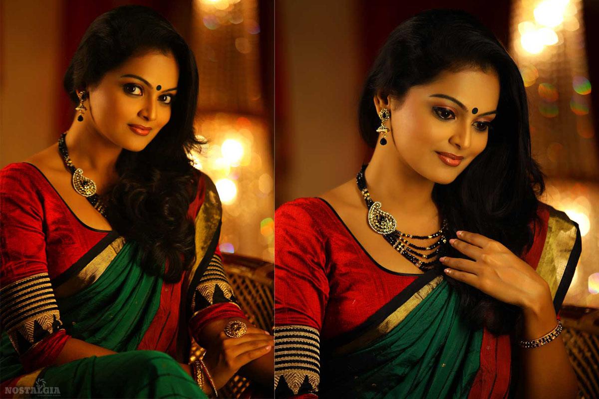 Wedding Photography Rates In Kerala: Beautiful Kerala Wedding Photography