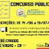 Concurso Público da Prefeitura Municipal de Registro-SP