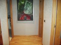 piso en venta calle ulloa castellon pasillo1
