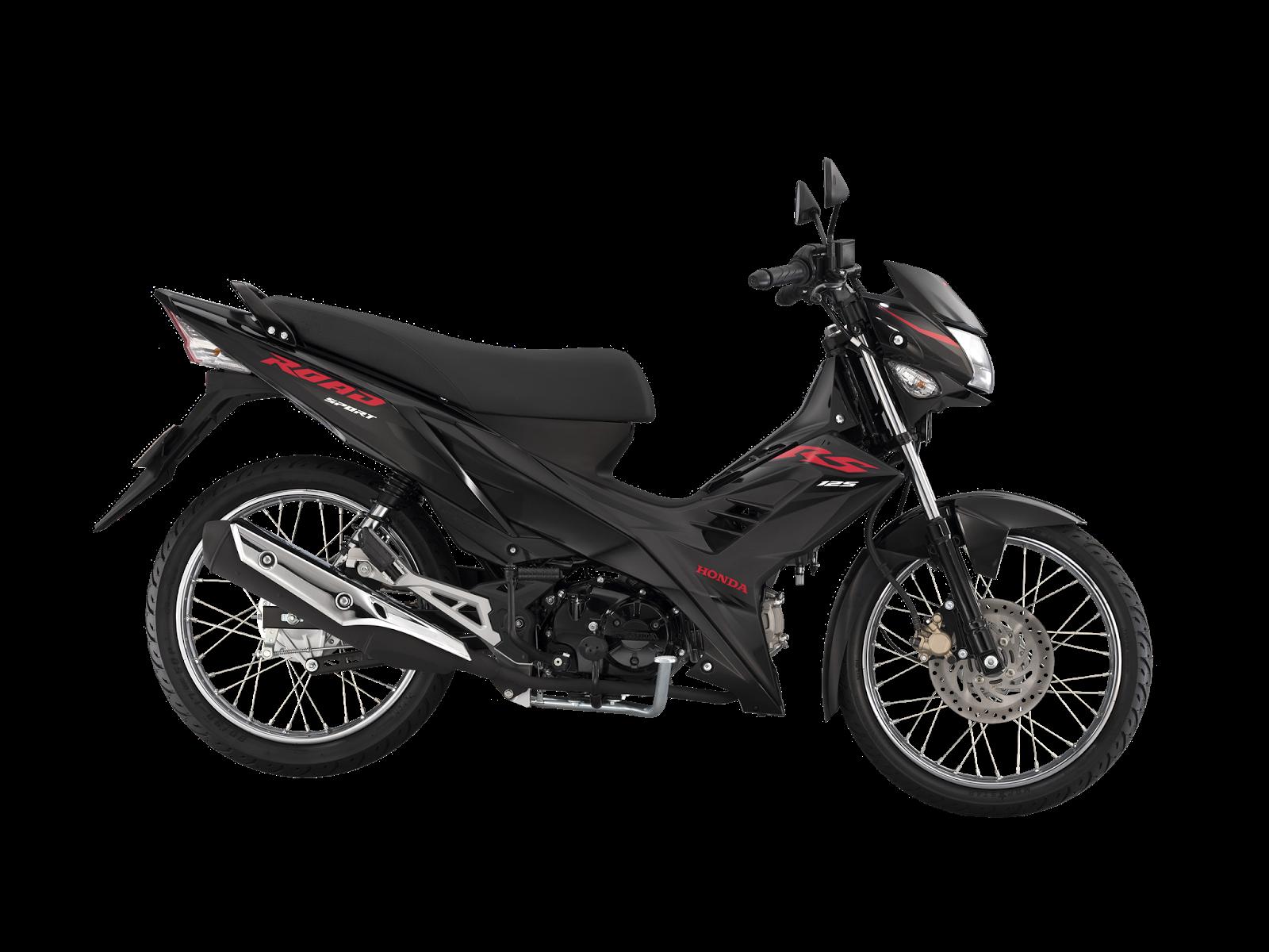 Xrm Motor Parts 100 Honda R150 Price Palex Motor Parts