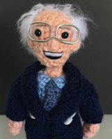 https://www.etsy.com/listing/266592191/presidential-candidate-2016-crochet-doll?ga_order=most_relevant&ga_search_type=all&ga_view_type=gallery&ga_search_query=bernie%20sanders&ref=sr_gallery_1