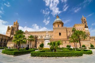 Ufficio Di Igiene Palermo : Consulenza sicurezza e igiene sul lavoro e incarico di rspp