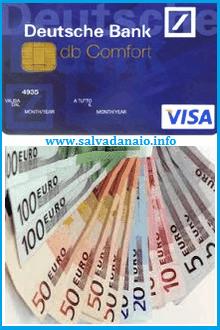 guida-carta-db-deutsche-bank-easy