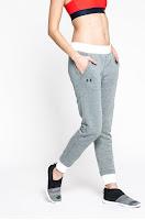 pantaloni-sport-de-firma-femei-12