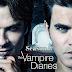 The Vampire Diaries sezonul 8 episodul 14 online