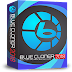 Blue-Cloner 7.00 Build 803 Full Version