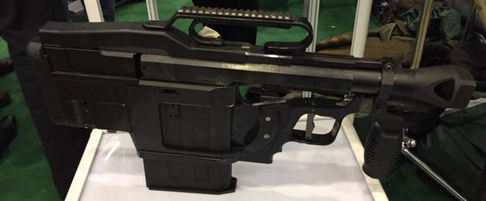 30-мм ручний гранатомет РГШ-30